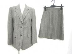 DAKS(ダックス)のスカートスーツ