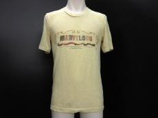 Iroquois(イロコイ)のTシャツ