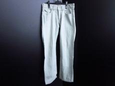 MEN'S TENORAS(メンズティノラス)のジーンズ