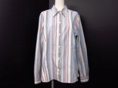 MARINARINALDI(マリナリナルディ)のシャツ