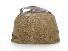 redwallBORBONESE(レッドウォールボルボネーゼ)のハンドバッグ