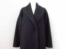 MARTIN MARGIELA(マルタンマルジェラ)のコート