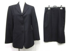 BrooksBrothers(ブルックスブラザーズ)のスカートスーツ
