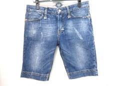 frankiemorello(フランキーモレロ)のジーンズ