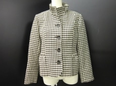 mistico(ミスティコ)のジャケット
