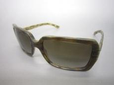 BURBERRYPRORSUM(バーバリープローサム)のサングラス