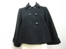 RED CLOVER(レッドクローバー)のコート