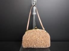 SANTI(サンティ)のハンドバッグ
