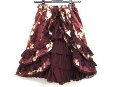 Angelic Pretty(アンジェリックプリティ)のスカート