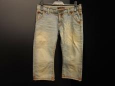 mashmania(マッシュマニア)のジーンズ