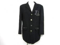 VALENZA SPORTS(バレンザスポーツ)のジャケット