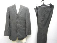 HUGOBOSS×BARNEYSNEWYORK(ヒューゴボス×バーニーズニューヨーク)のメンズスーツ