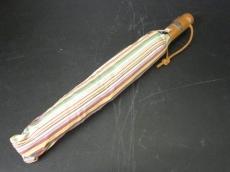 PaulSmith(ポールスミス)の傘