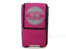 HYSTERIC(ヒステリック)のその他財布