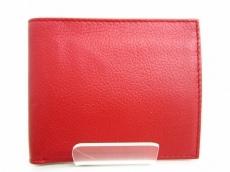 ROLEX(ロレックス)/2つ折り財布