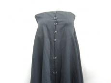 ATELIER BOZ(アトリエボズ)のドレス