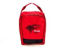 BEAMS(ビームス)のその他バッグ