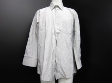 BurberryLONDON(バーバリーロンドン)のシャツ