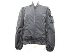 MONCLER(モンクレール)のダウンジャケット
