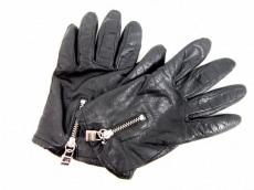 ARMANIEX(アルマーニエクスチェンジ)/手袋