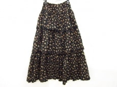 WONDERFULWORLD(ワンダフルワールド)のスカート