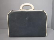 CYPRIS(キプリス)のハンドバッグ