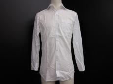 Burberry Black Label(バーバリーブラックレーベル)のシャツ