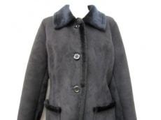 MISSCHLOE(クロエ)のコート