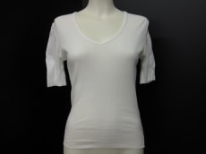 BODY DRESSING Deluxe(ボディドレッシングデラックス)のTシャツ