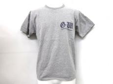 THEFLATHEAD(フラットヘッド)のTシャツ