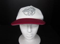 HYSTERICGLAMOUR(ヒステリックグラマー)の帽子