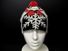 MARC BY MARC JACOBS(マークバイマークジェイコブス)の帽子
