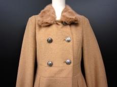 bonicadot(ボニカ)のコート