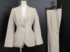 BLACKLABELPaulSmith(ブラックレーベルポールスミス)のレディースパンツスーツ