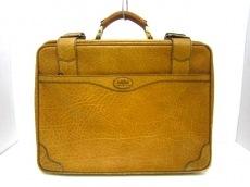GOLD PFEIL(ゴールドファイル)のトランクケース