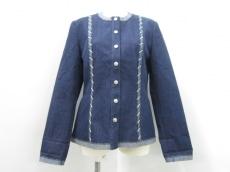 MIEKOUESAKO(ミエコウエサコ)のジャケット