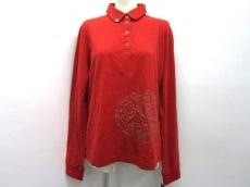 MIEKOUESAKO(ミエコウエサコ)のポロシャツ