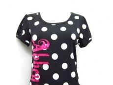 ABBEY DAWN(アビードーン)のTシャツ