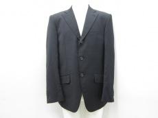 PHILIPP PLEIN(フィリッププレイン)のジャケット