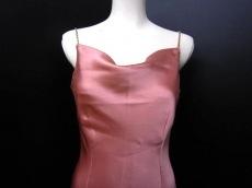 NICOLE(ニコル)のドレス