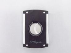 Dupont(デュポン)の小物