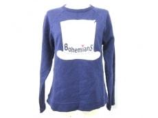 Bohemians(ボヘミアンズ)のトレーナー