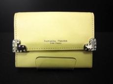 Samantha Thavasa(サマンサタバサ)のその他財布