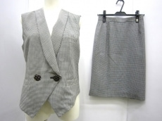 kimijima(キミジマ)のスカートセットアップ