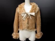 M'S GRACY(エムズグレイシー)のジャケット