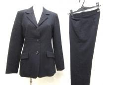 BALLSEY(ボールジー)のレディースパンツスーツ