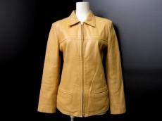 LittleNewYork(リトルニューヨーク)のジャケット