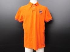 Hackett(ハケット)のポロシャツ