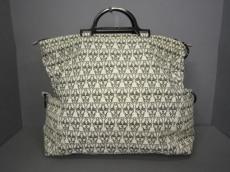 THOMAS WYLDE(トーマスワイルド)のハンドバッグ