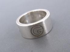 GUCCI(グッチ)のリング